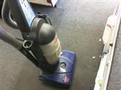 BISSELL Vacuum Cleaner 6583